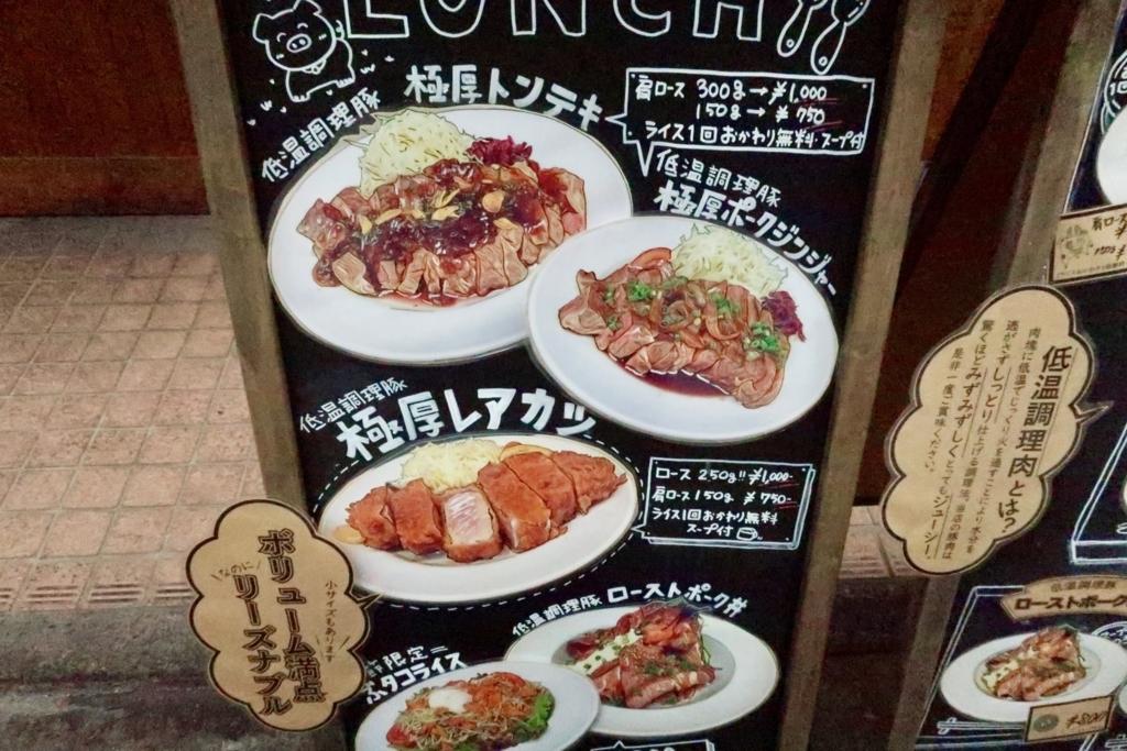 f:id:shigemichi_maeda:20180821011545j:plain