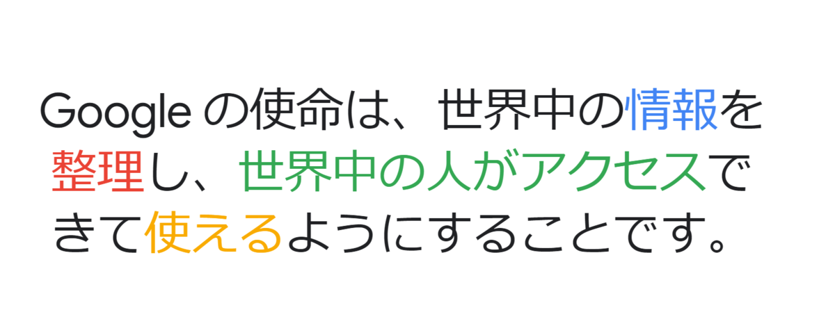 f:id:shigemichi_maeda:20190502153307p:plain
