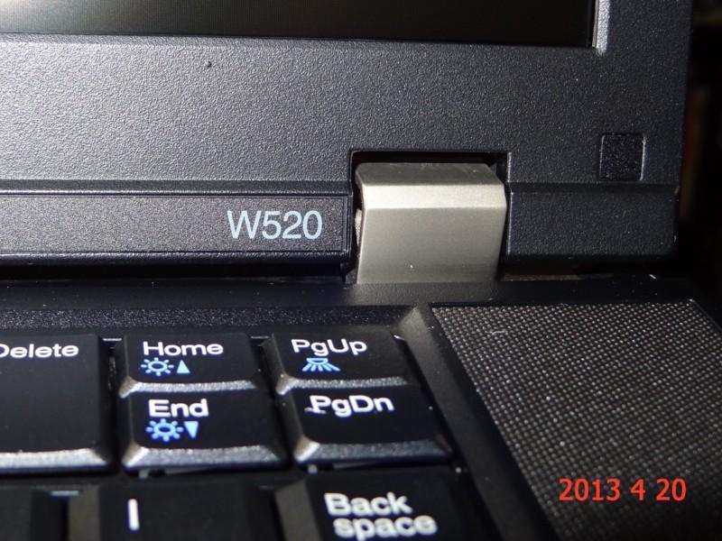 20130420123510