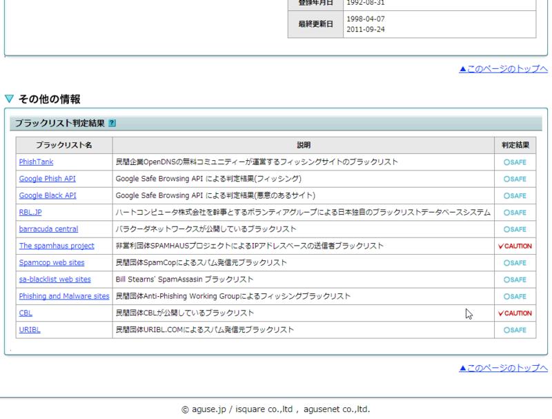 f:id:shigeo-t:20140226050847p:plain
