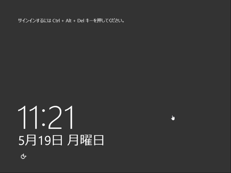 f:id:shigeo-t:20140519132700p:plain