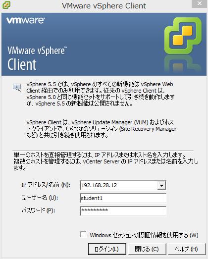 f:id:shigeo-t:20140521145629p:plain