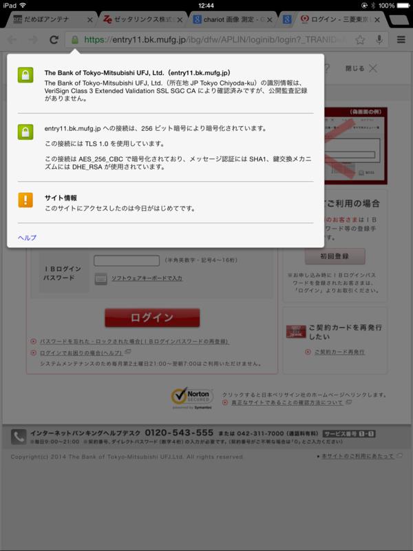 f:id:shigeo-t:20140612161553p:plain