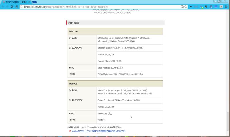 f:id:shigeo-t:20140612164420p:plain