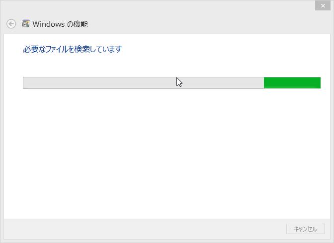 f:id:shigeo-t:20141121050853p:plain