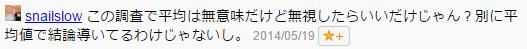 f:id:shigeo-t:20150105043756p:plain