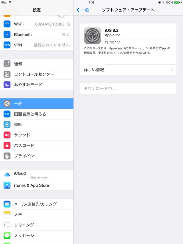 f:id:shigeo-t:20150310051841p:plain