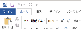 f:id:shigeo-t:20150313035530p:plain