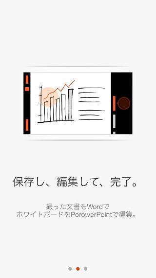 f:id:shigeo-t:20150404031703j:plain