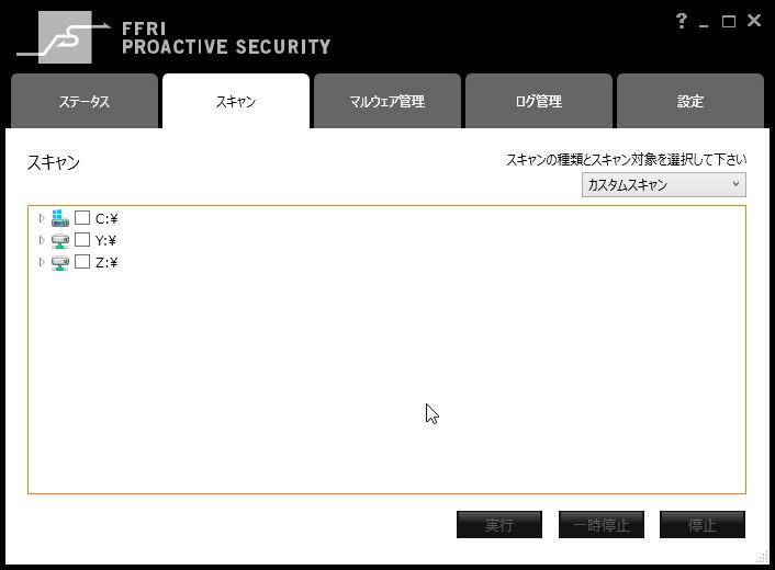 f:id:shigeo-t:20150428021946p:plain