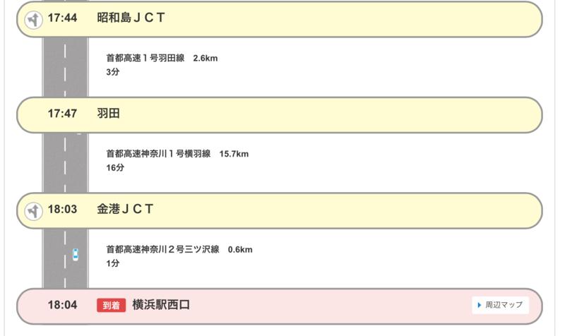 f:id:shigeo-t:20150503102438p:plain