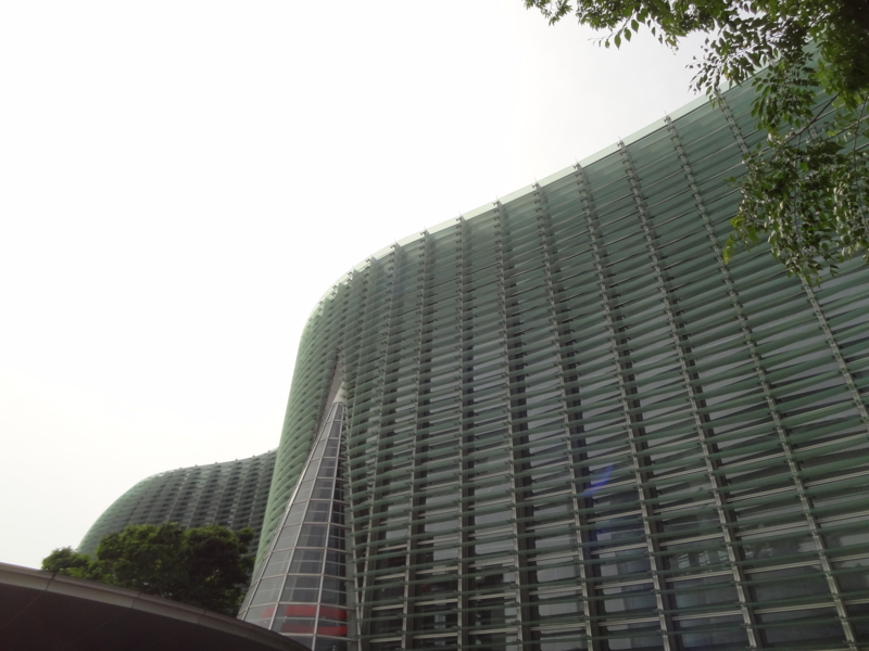 好きな建築