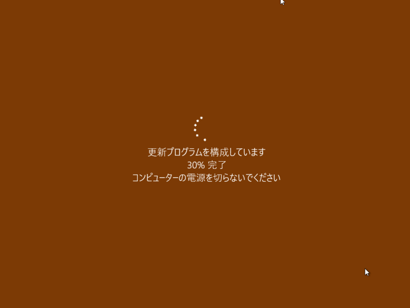 f:id:shigeo-t:20150608032819p:plain