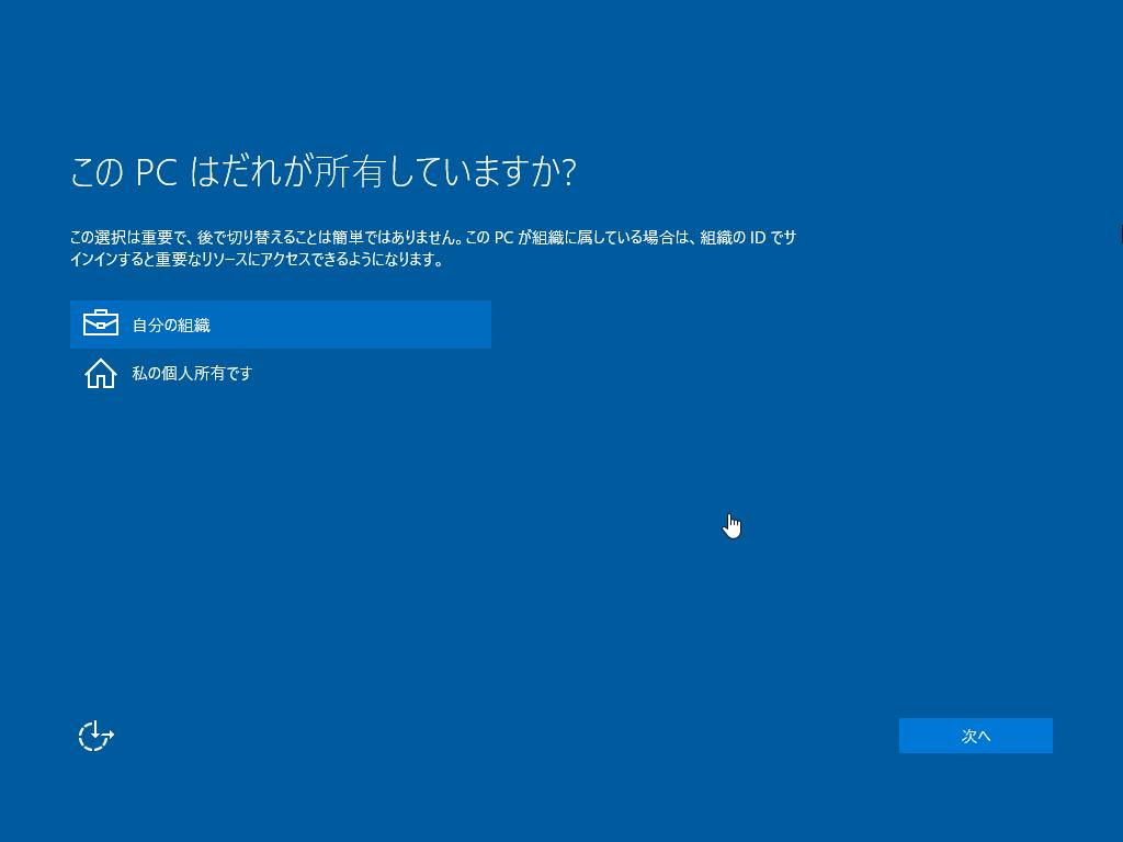 f:id:shigeo-t:20150704034951p:plain