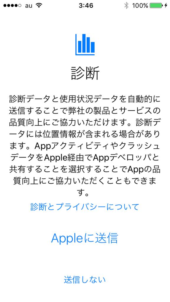 f:id:shigeo-t:20150917043049p:plain