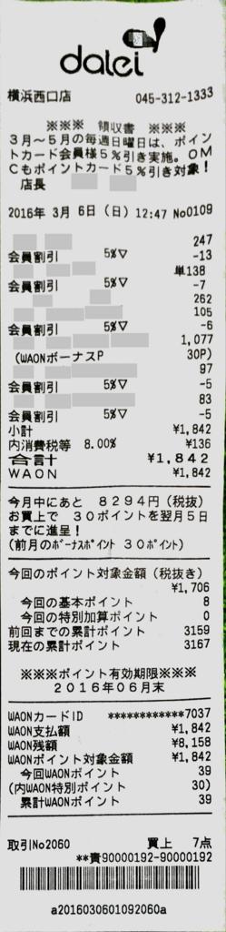 f:id:shigeo-t:20160307033924j:plain