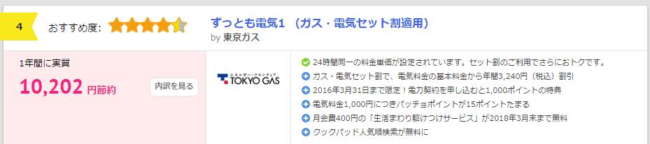 f:id:shigeo-t:20160319204216p:plain