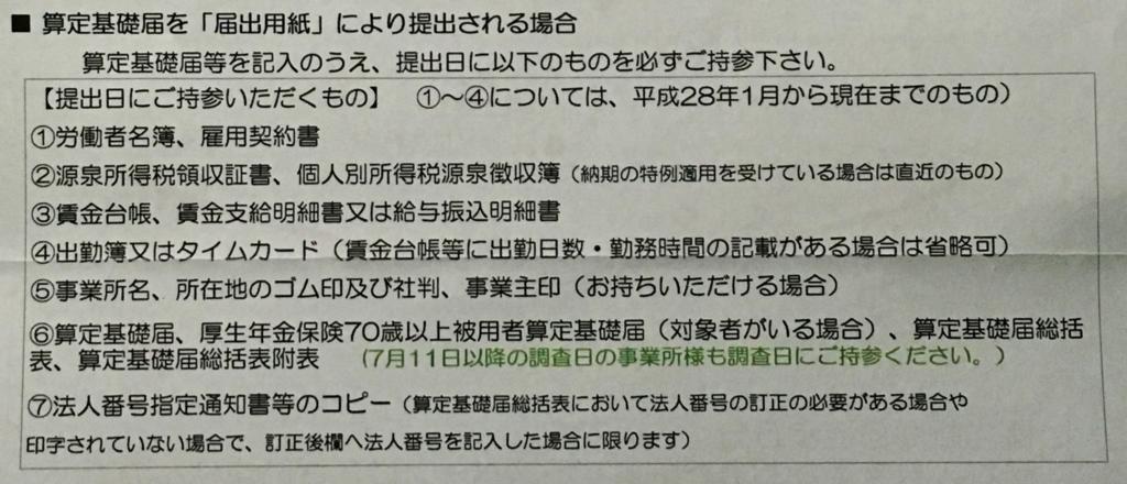 f:id:shigeo-t:20160728014404j:plain