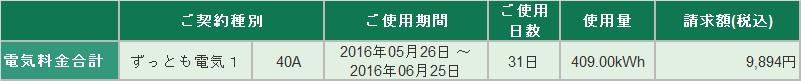 f:id:shigeo-t:20160803035948p:plain