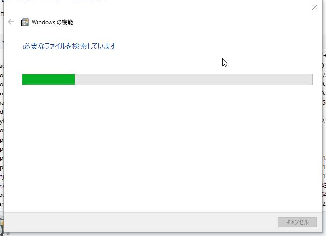 f:id:shigeo-t:20160804035730p:plain