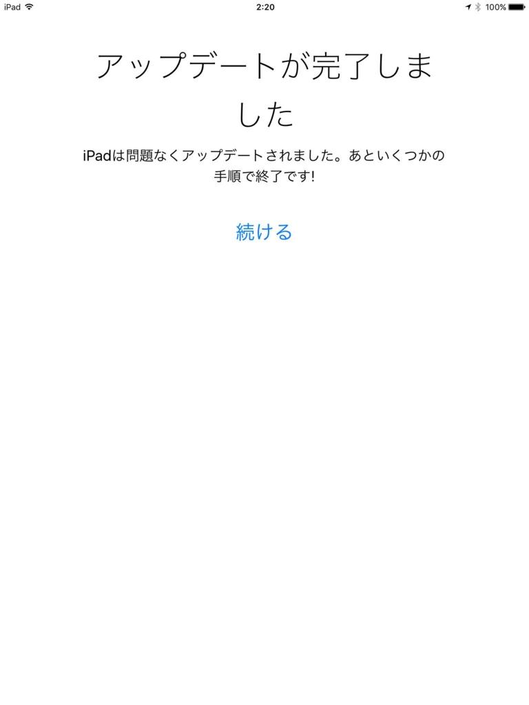 f:id:shigeo-t:20161025032038j:plain