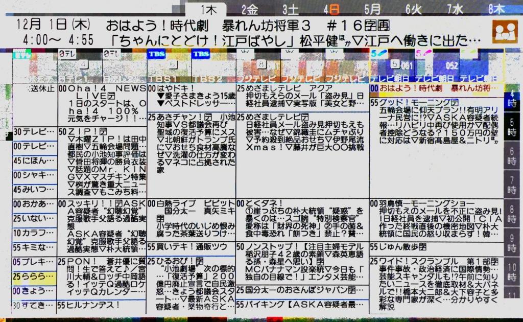 f:id:shigeo-t:20161201054537j:plain