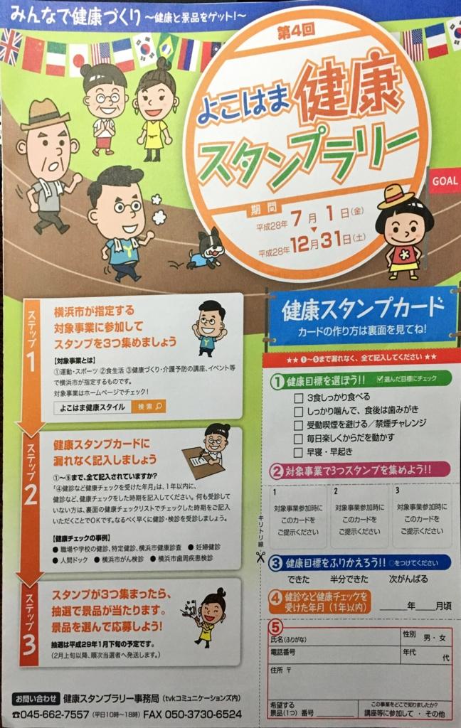 f:id:shigeo-t:20161207035435j:plain