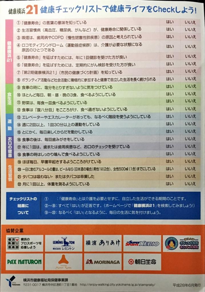 f:id:shigeo-t:20161207035635j:plain