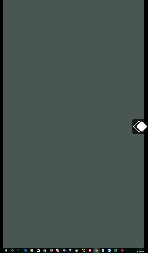f:id:shigeo-t:20170413032630p:plain