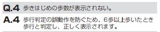 f:id:shigeo-t:20170502030326p:plain