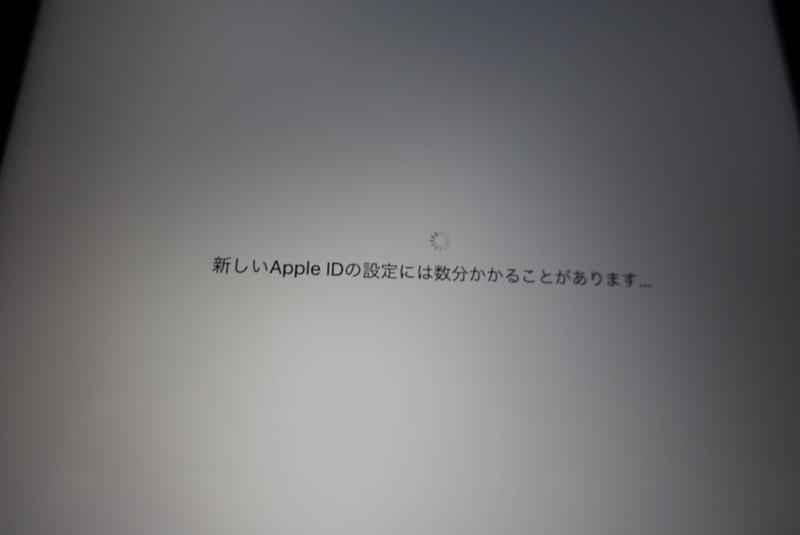 f:id:shigeo-t:20170520041835j:plain