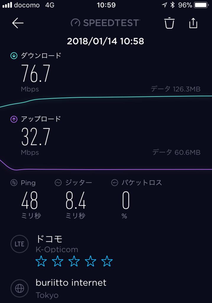 f:id:shigeo-t:20180115183426p:plain