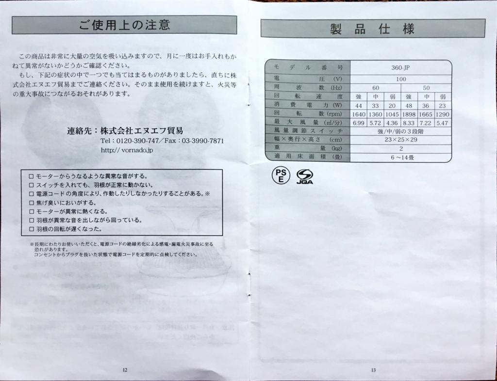 f:id:shigeo-t:20180504095207j:plain