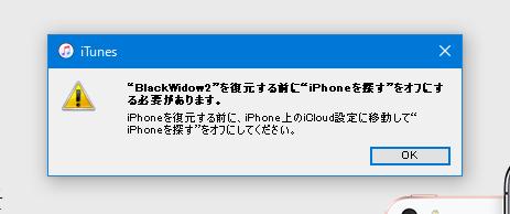 f:id:shigeo-t:20180621142111p:plain