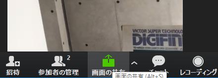 f:id:shigeo-t:20180811102443p:plain