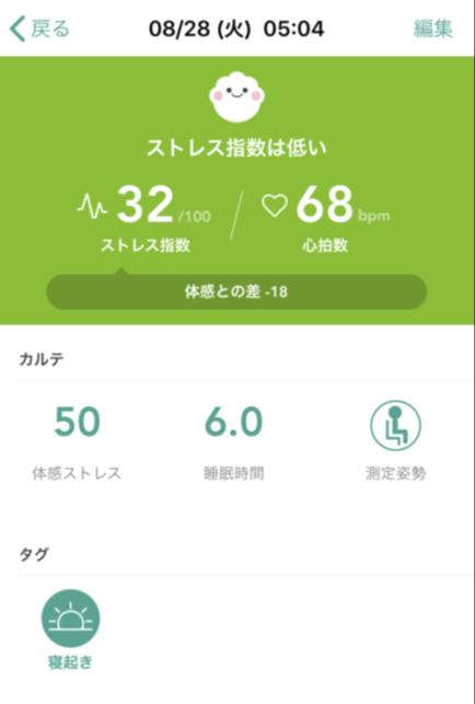 f:id:shigeo-t:20180903103247p:plain