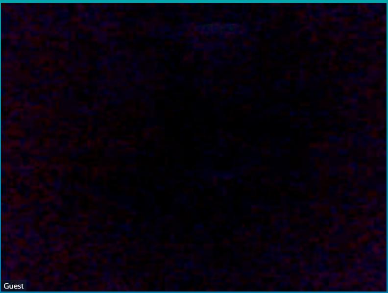f:id:shigeo-t:20181030170153p:plain