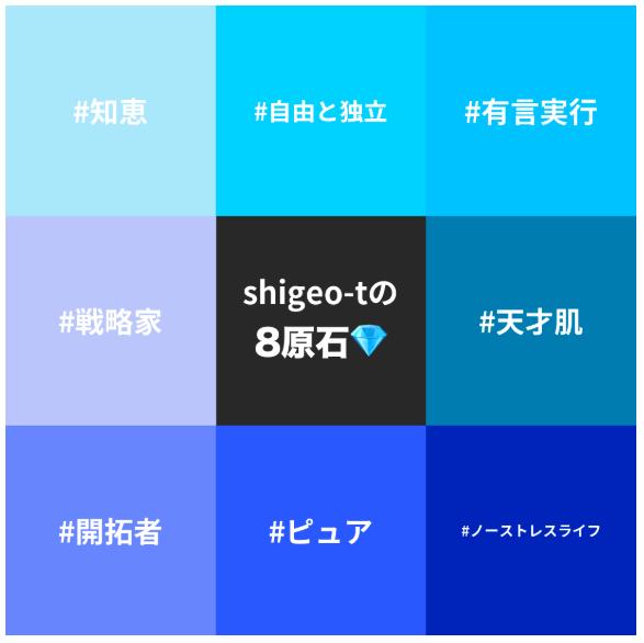f:id:shigeo-t:20181103091515p:plain