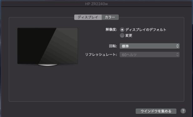 f:id:shigeo-t:20190131150502p:plain