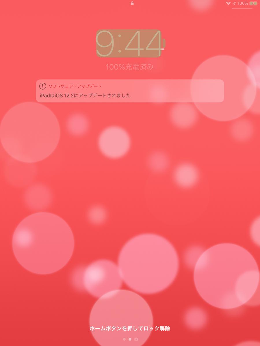 f:id:shigeo-t:20190326101724p:plain