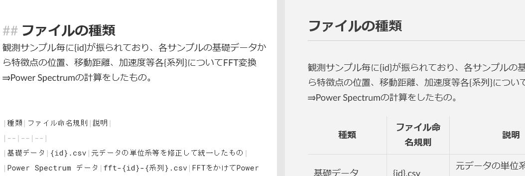 f:id:shigeo-t:20190424115205p:plain