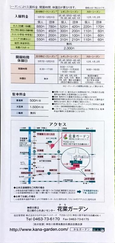 f:id:shigeo-t:20190522141734j:plain