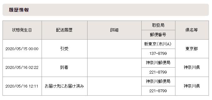 f:id:shigeo-t:20200516124115p:plain