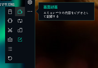 f:id:shigeo-t:20200626093527p:plain