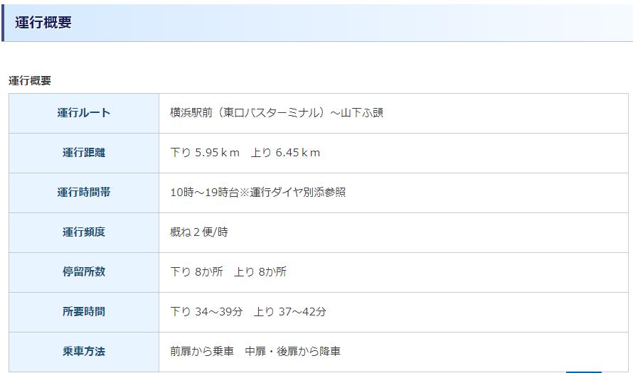 f:id:shigeo-t:20200813125605p:plain