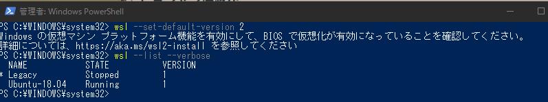 f:id:shigeo-t:20200826122125p:plain