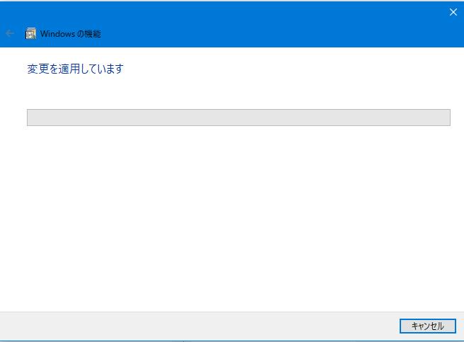 f:id:shigeo-t:20200826123009p:plain