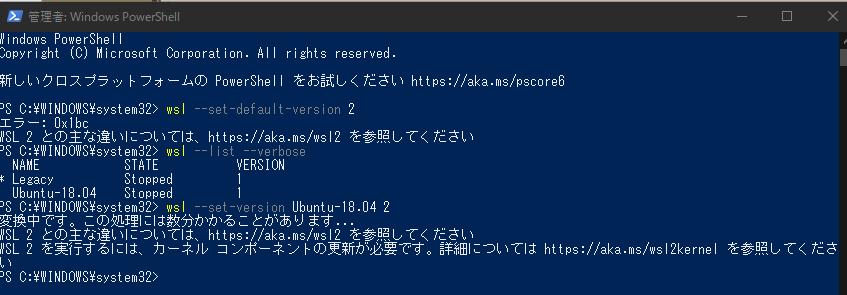 f:id:shigeo-t:20200826124831p:plain
