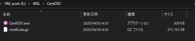 f:id:shigeo-t:20201013090956p:plain