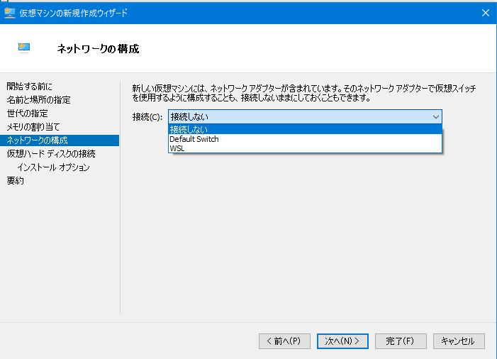 f:id:shigeo-t:20201022094502p:plain